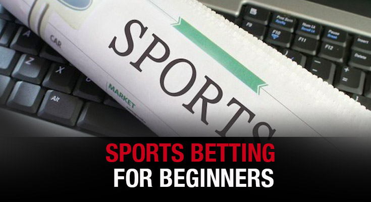 Informative Online Sport Betting Guide
