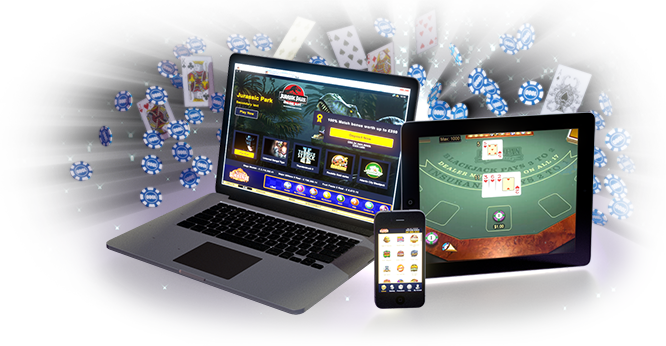 How To Find Top Microgaming Slots Online